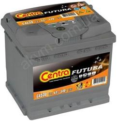 Обеспечение зимой бесперебойной работы аккумуляторной батареи