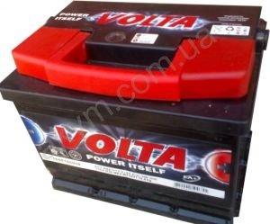 Параметры авто аккумуляторов, на что смотреть при покупке