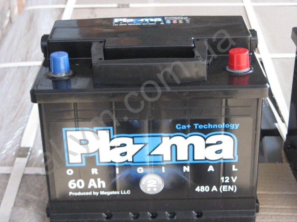 Свинцово-кислотные аккумуляторы против гелиевых батарей: что выбрать?