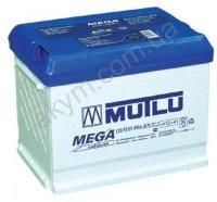 Аккумуляторы Mutlu – доступная цена при высоком качестве